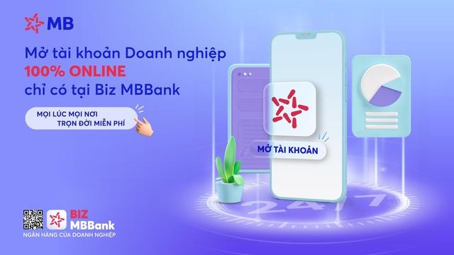 Tương lai của Ngân hàng số: Từ ngân hàng đến Siêu ứng dụng - Ảnh 2.