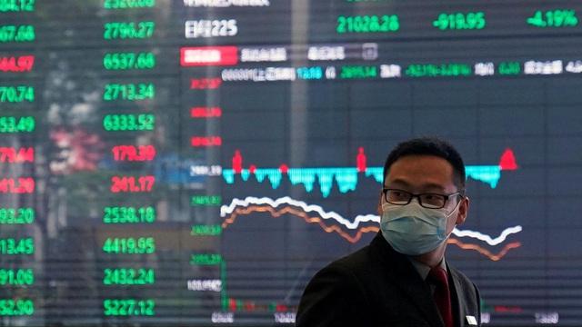 Dự báo lực cầu bất động sản sẽ tăng 50% vào quý IV/2021 - Ảnh 1.