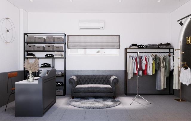 Thời trang Hạnh Thư Authentic: sự hài lòng của khách hàng tạo nên tất cả - Ảnh 4.