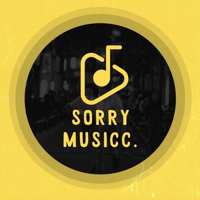 Fanpage Sorry Musicc. - Lắng đọng cùng cảm xúc âm nhạc - Ảnh 3.