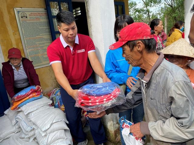 Bepviet.vn: Hành trình 10 năm giữ lửa không gian bếp của người Việt - Ảnh 4.