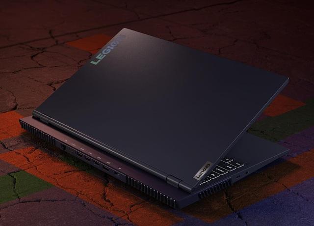 Lenovo Legion 5 2021 Photo-1-16341781823741410583805