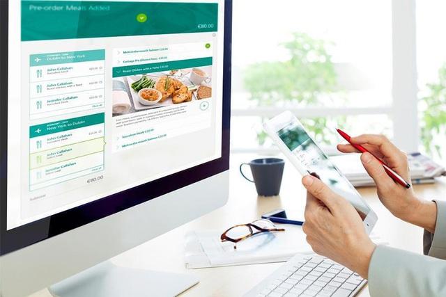 Tạo niềm tin cho khách hàng với một website uy tín và chuyên nghiệp - Ảnh 1.