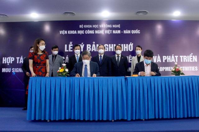 Hợp tác Quốc tế nâng cao chất lượng sản phẩm Diabetna cho người tiểu đường - Ảnh 1.