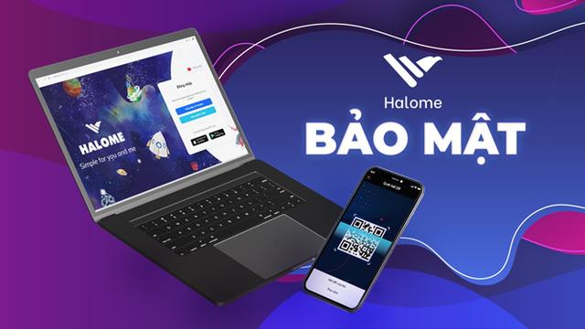 Hahalolo ra mắt ứng dụng nhắn tin đa nền tảng trên toàn cầu, thử ngay đi nào! - Ảnh 4.