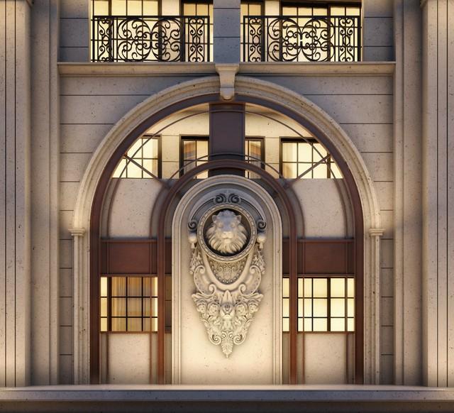 Hà Nội: Ra mắt căn hộ hàng hiệu Ritz-Carlton thứ 5 tại Châu Á - Ảnh 2.