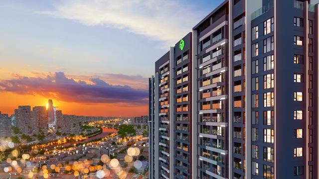 Euromoney bình chọn Novaland là nhà phát triển BĐS xuất sắc nhất Việt Nam 2021 - Ảnh 1.