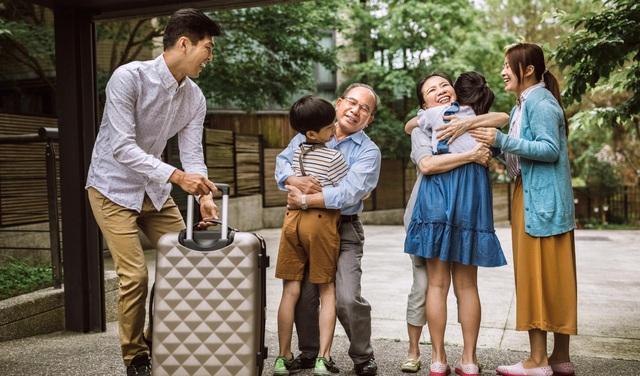 Giải pháp tối ưu để giới trẻ sở hữu ngôi nhà đầu tiên - Ảnh 4.