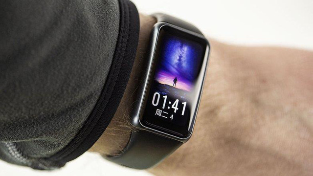 Tầm 1 triệu thì nên mua đồng hồ thông minh nâng cao sức khỏe nào thì ổn áp? - Ảnh 1.