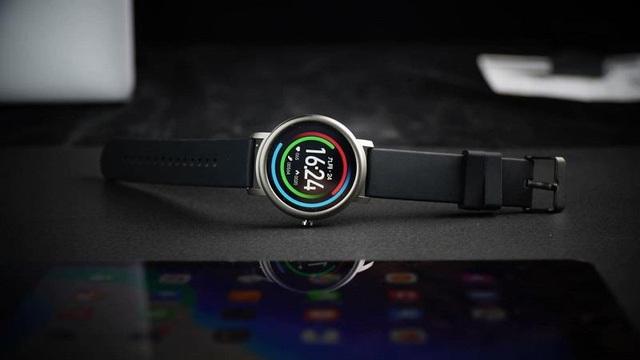 Tầm 1 triệu thì nên mua đồng hồ thông minh nâng cao sức khỏe nào thì ổn áp? - Ảnh 5.