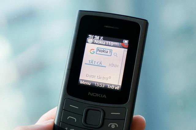 Tìm mua feature phone hỗ trợ 4G năm 2021, có lựa chọn nào sáng giá? - Ảnh 5.