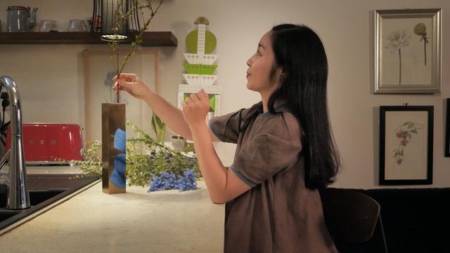 """Giảng viên - Nhà báo Dương Nguyễn: """"Phụ nữ hiện đại sẽ có nhiều trải nghiệm hơn chăng?"""" - Ảnh 3."""