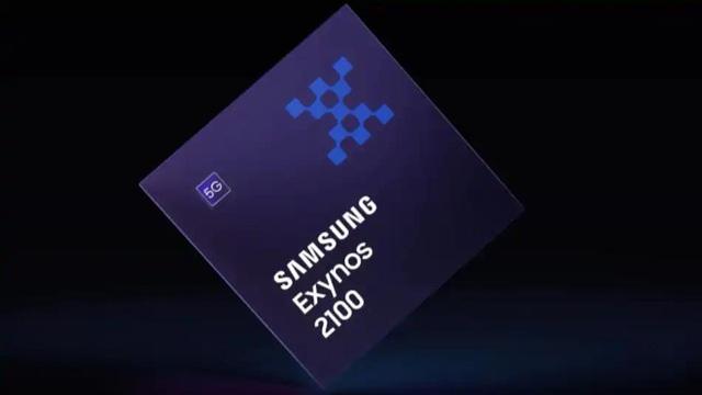 Điều gì khiến cho hiệu năng của Samsung Galaxy S21 được xem là đỉnh của chóp trên thị trường? - Ảnh 1.