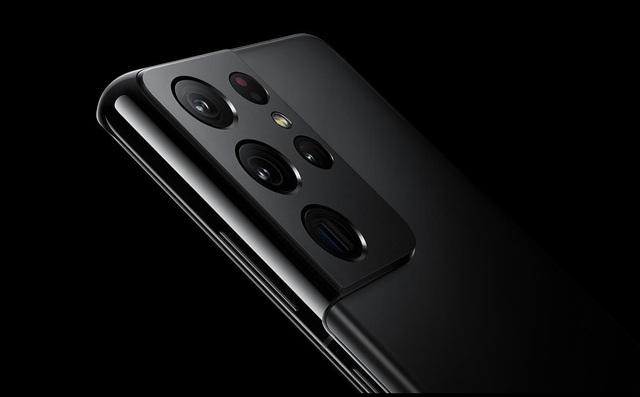 Điều gì khiến cho hiệu năng của Samsung Galaxy S21 được xem là đỉnh của chóp trên thị trường? - Ảnh 3.