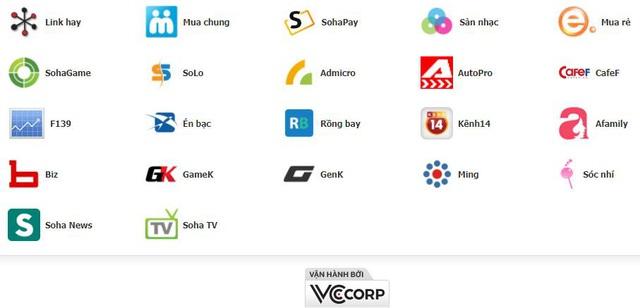 Tự hào là công ty truyền thông và công nghệ lớn tại Việt Nam, VCCorp có mở ra môi trường hoàn hảo cho sinh viên trẻ? - Ảnh 3.