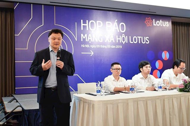 Tự hào là công ty truyền thông và công nghệ lớn tại Việt Nam, VCCorp có mở ra môi trường hoàn hảo cho sinh viên trẻ? - Ảnh 4.