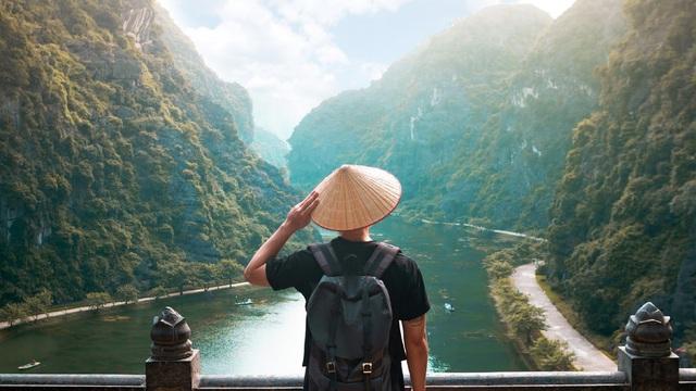 Chỉ 88k/chiều bay khắp Việt Nam, cơ hội hiếm có đừng nên bỏ lỡ - Ảnh 1.