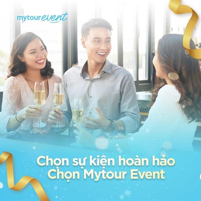 Covid-19 - Thách thức hay cơ hội cho các doanh nghiệp du lịch Việt - Ảnh 2.