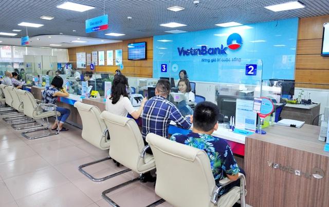 VietinBank lần thứ 3 liên tiếp vào Top 300 Thương hiệu Ngân hàng giá trị nhất thế giới - Ảnh 2.