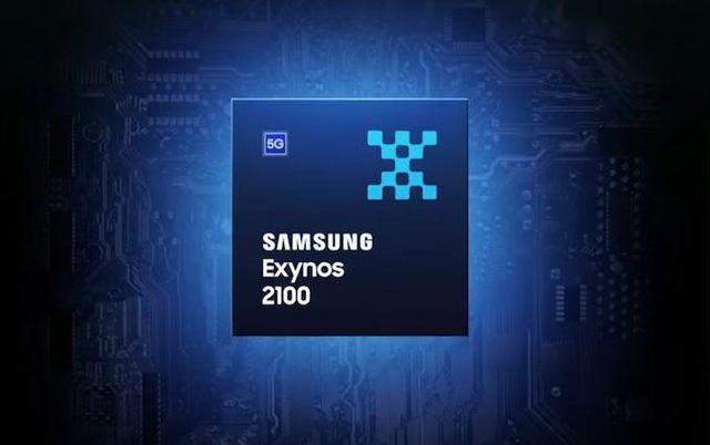 Exynos 2100 được kỳ vọng sẽ thay đổi thị trường di động - Ảnh 3.