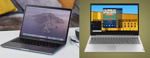 Tổng hợp điện thoại, laptop, máy tính bảng giảm mạnh mùa Tết - Ảnh 5.