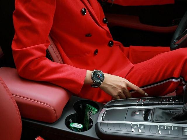 Loạt quà công nghệ thân túi tiền, thiện ý nghĩa cho dịp Tết Tân Sửu - Ảnh 4.