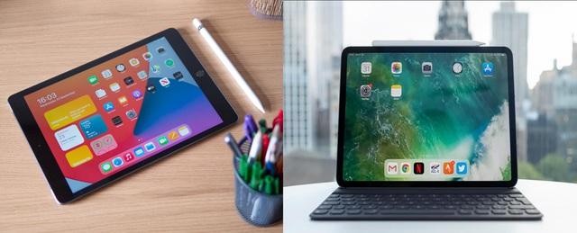 Tổng hợp điện thoại, laptop, máy tính bảng giảm mạnh mùa Tết - Ảnh 9.