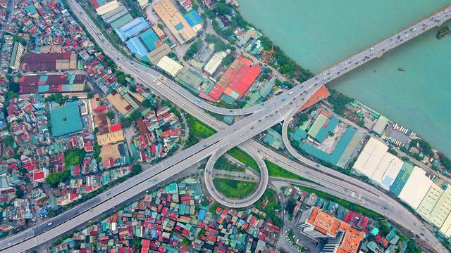 Từ Sơn - Bắc Ninh, điểm sáng thị trường bất động sản 2021 - Ảnh 1.