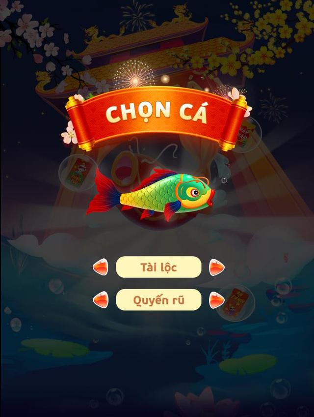Lan tỏa giá trị văn hóa dân tộc, Viettel ứng dụng công nghệ số trong Tết cổ truyền với game online - Ảnh 1.