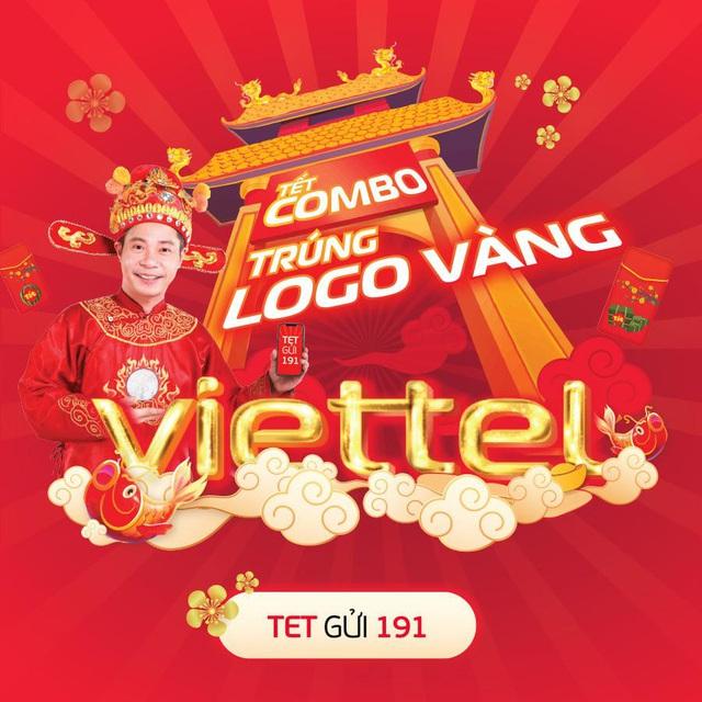 Lan tỏa giá trị văn hóa dân tộc, Viettel ứng dụng công nghệ số trong Tết cổ truyền với game online - Ảnh 3.