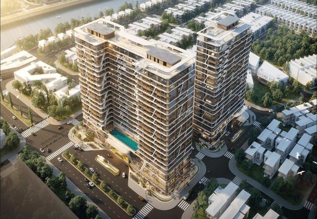 Đất Xanh Miền Trung trở thành nhà phát triển thành phố thông minh tiên phong - Ảnh 5.