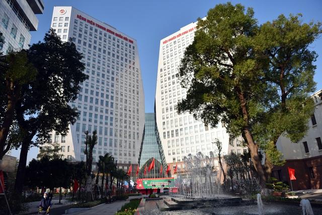 KTS Nguyễn Thành Lê – Cân bằng tài chính, gia đình và đam mê - Ảnh 1.