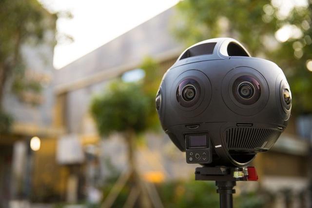 AGS Technology và dự án Số hóa Đường hoa Nguyễn Huệ Tết Tân Sửu 2021 - Ảnh 2.