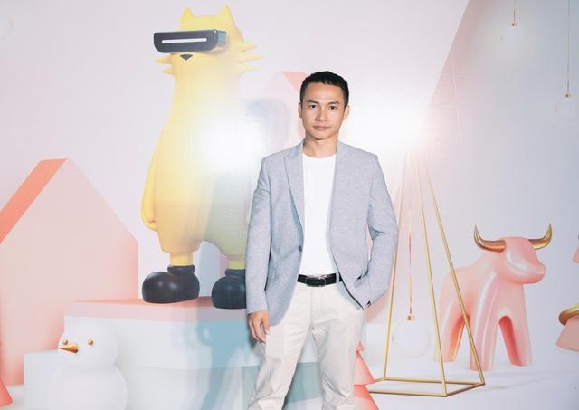 Năm 2021: realme Việt Nam ra mắt flagship, tập trung sản phẩm tầm trung - Ảnh 2.