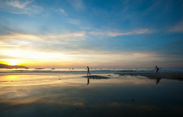 Lodgis Hospitality đầu tư vào ACDL - nâng tầm du lịch nghỉ dưỡng tại Hồ Tràm - Ảnh 1.