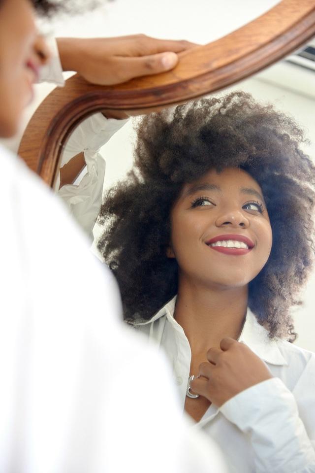 Daphale Studios truyền cảm hứng đến phái đẹp, tự tin khoe cá tính - Ảnh 2.