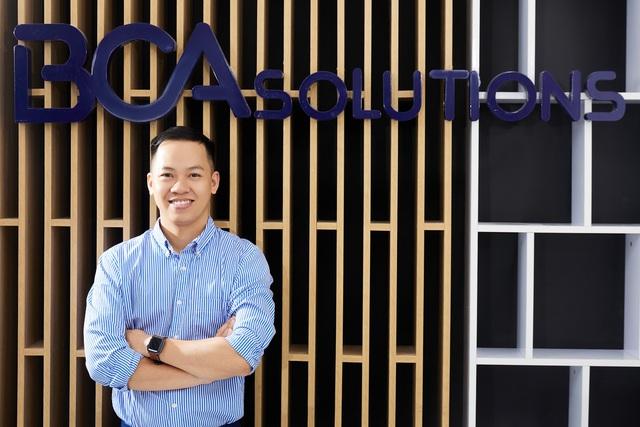 Startup Việt và nỗ lực hỗ trợ người lao động tạo thu nhập trong COVID-19 - Ảnh 2.