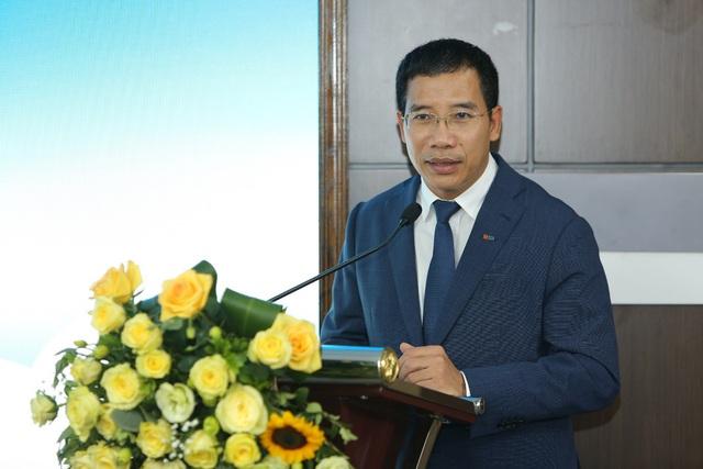 Vietnam Airlines và Ngân hàng Quân đội ký kết thỏa thuận hợp tác toàn diện - Ảnh 2.