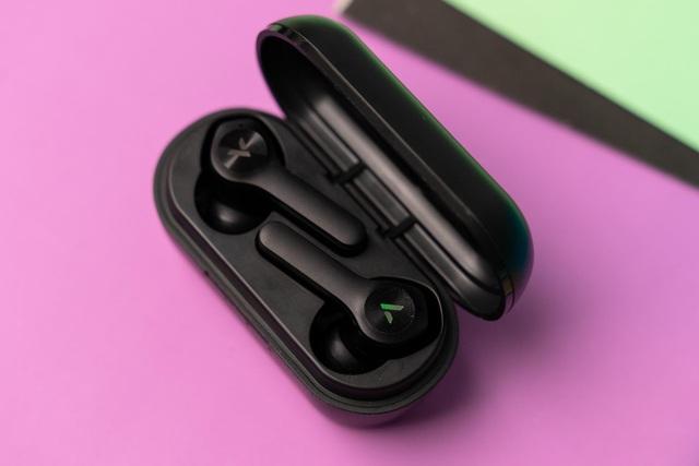 Đâu là chiếc tai nghe True Wireless Gaming hàng đầu với tầm giá dưới 2 triệu? - Ảnh 2.
