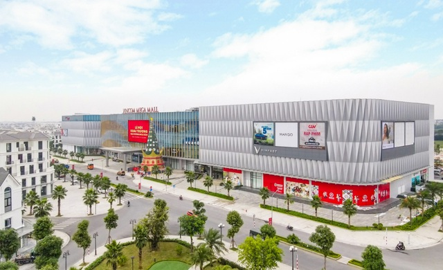 """Thị trường bán lẻ Việt - """"mỏ vàng"""" 200 tỷ USD mà các thương hiệu quốc tế thèm muốn - Ảnh 3."""