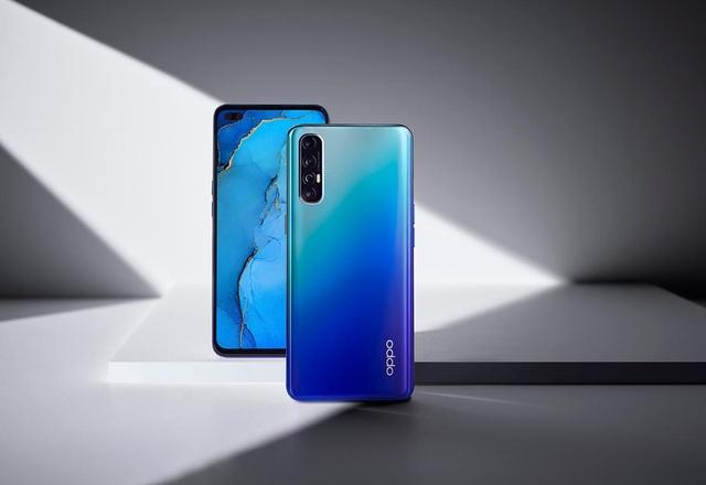 5 smartphone giá ưu đãi dưới 8 triệu chuẩn xịn mịn - Ảnh 2.