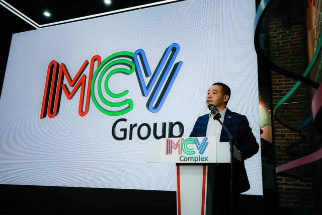 MCV Group hợp tác mảng chuyển đổi số truyền hình và sản xuất nội dung số - Ảnh 2.