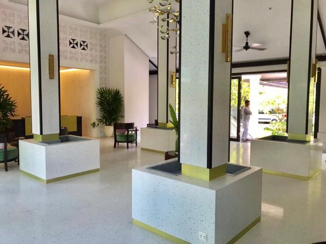 Động lực tăng trưởng giá trị doanh nghiệp của Khang Minh Group - Ảnh 1.