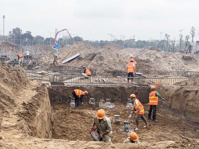 Bắc Ninh kiến tạo KĐT Hạng A khẳng định vị thế chủ nhân - Ảnh 3.
