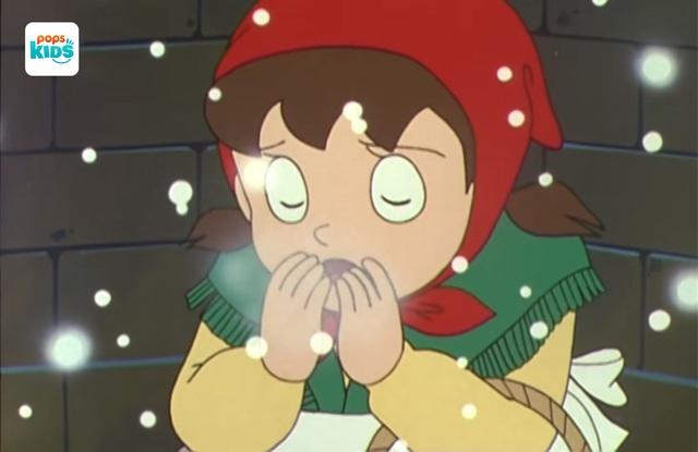 Doraemon trong 8 mùa phim với 416 tập đã tung ra bao nhiêu bảo bối? - Ảnh 2.