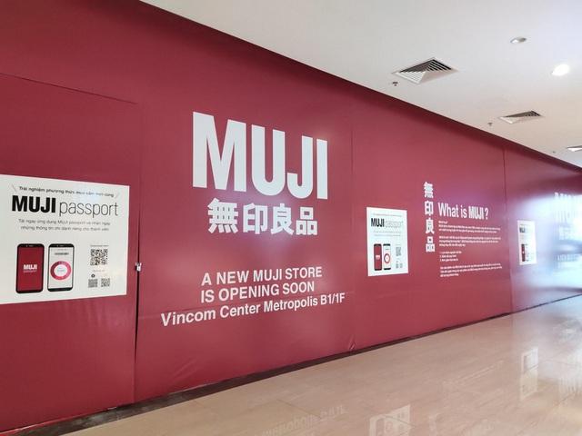 Sức mua cao điểm tăng sau Covid, thị trường bán lẻ Việt tự tin khởi sắc trong 2021 - Ảnh 2.