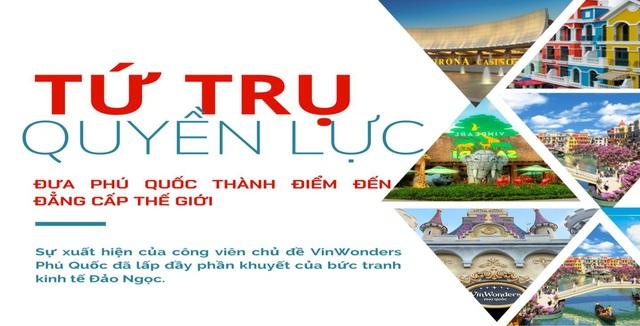 Ngọc Phương Đông đại lý phân phối chính thức shop Vinwonders - Ảnh 7.