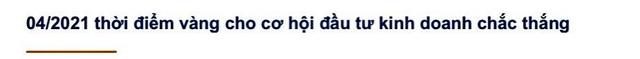 Ngọc Phương Đông đại lý phân phối chính thức shop Vinwonders - Ảnh 10.