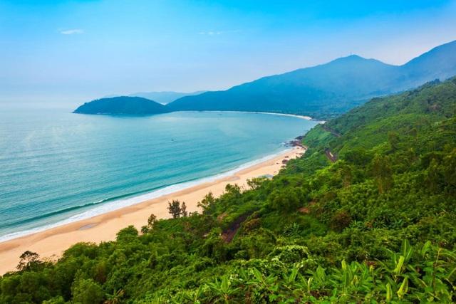 Chiến lược đầu tư dài hạn của Lodgis Hospitality vào du lịch Việt Nam - Ảnh 1.