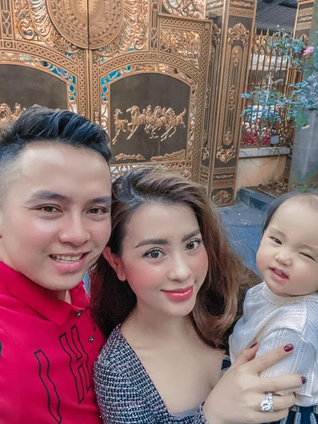 Bí mật đằng sau thành công của nữ doanh nhân Nguyễn Thu Trang - Ảnh 3.